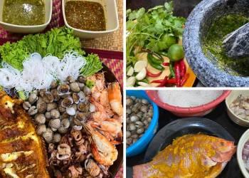Miang Pla