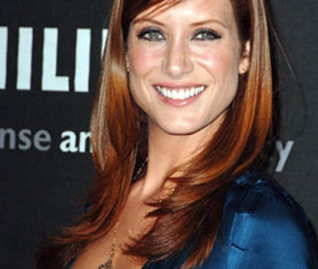 Kate Walsh Sexy