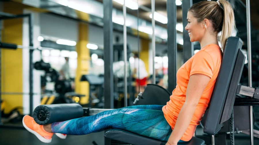 physical-activities daily medicos blog