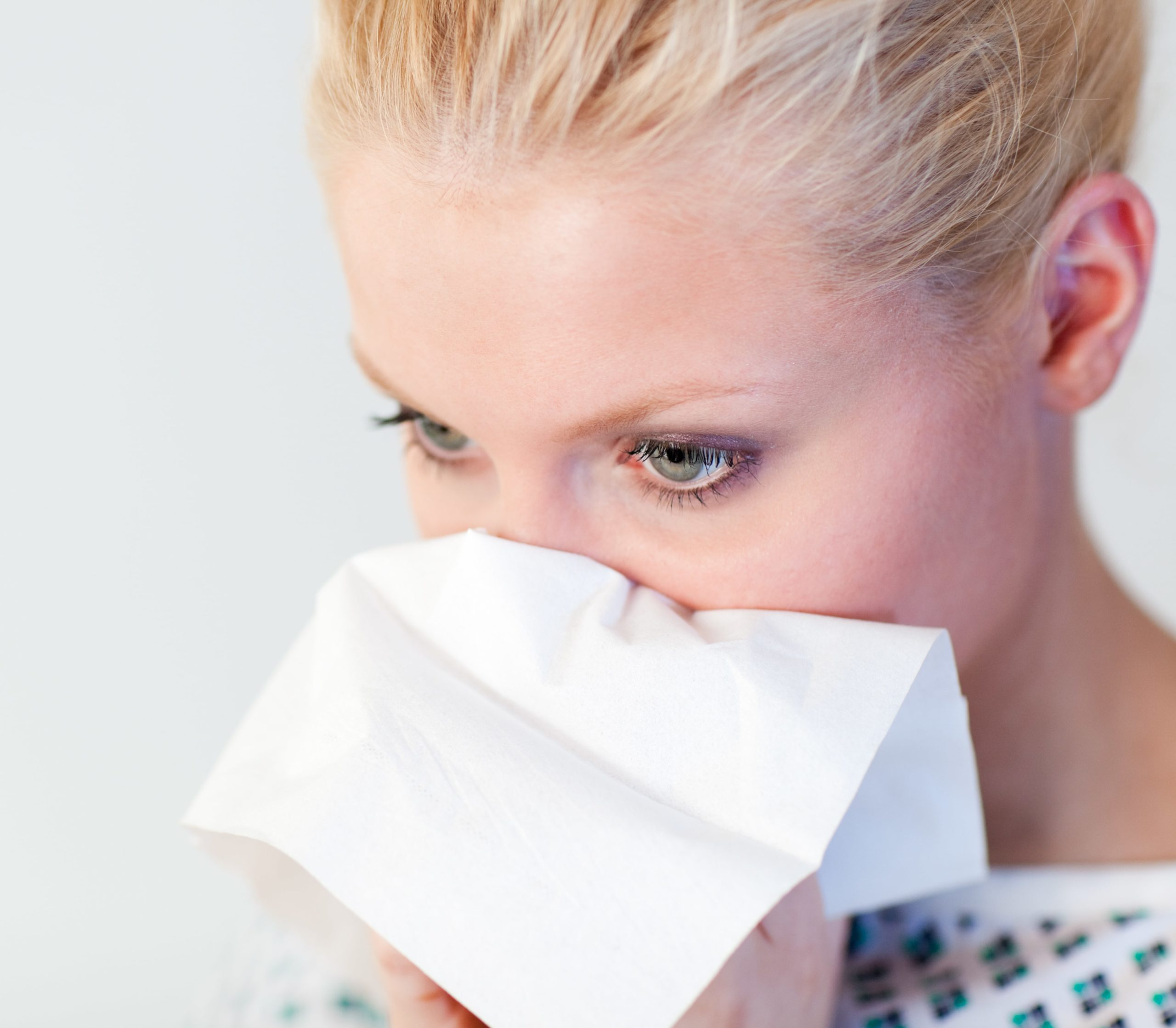 What is Allergy: Hypersensitivity Disorders 2 - Daily Medicos