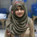 Anma Ansari writer at Daily Medicos