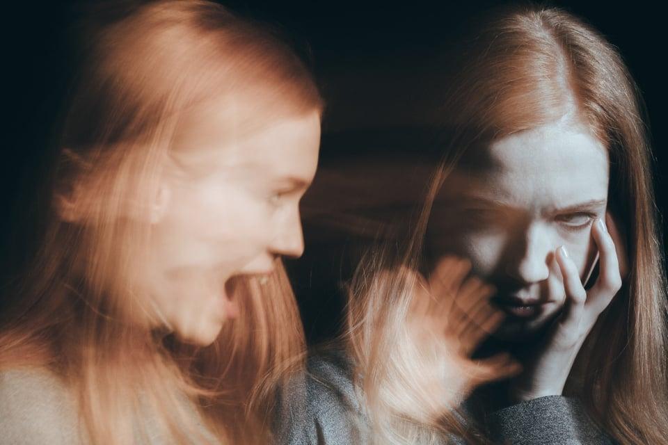 Hallucination: types, causes, and symptoms of hallucination 1 - Daily Medicos