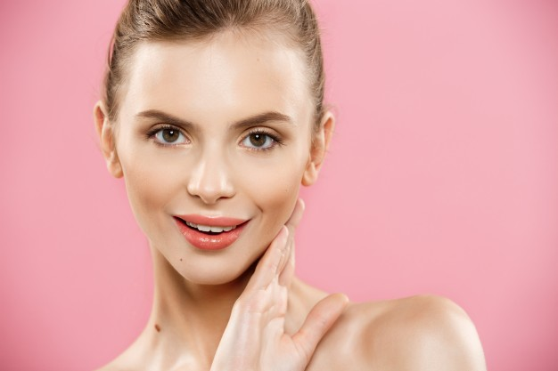 How to get instant glowing skin 1 - Daily Medicos