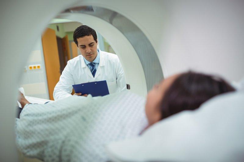 Pneumothorax: Causes, Symptoms, And Treatment 1 - Daily Medicos