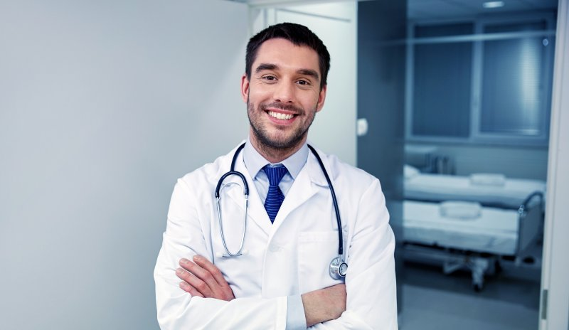 Surgical Technologist Schools In NewYork City 1 - Daily Medicos
