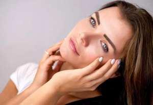 Daily Medicos ~ Medical Information & Healthy Lifestyle 1 - Daily Medicos