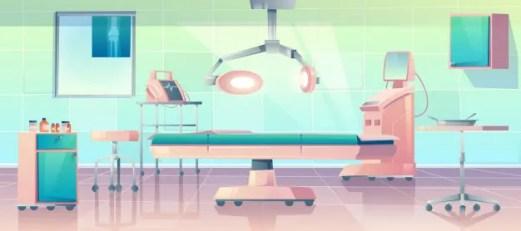 FOP or Fibrodysplasia Ossificans Progressiva. Different right? 4 - Daily Medicos