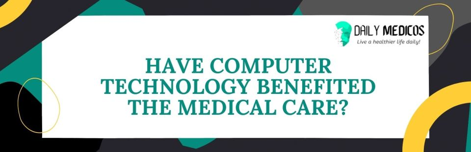 Top 15 Uses of Computer in Medical Field [Explained] 45 - Daily Medicos