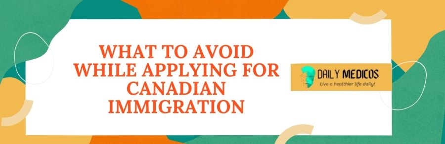 Pharmacist Immigration to Canada 14 - Daily Medicos