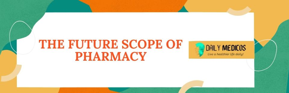 Is The Demand For Pharmacy Jobs Likely To Increase During Covid 19? 5 - Daily Medicos