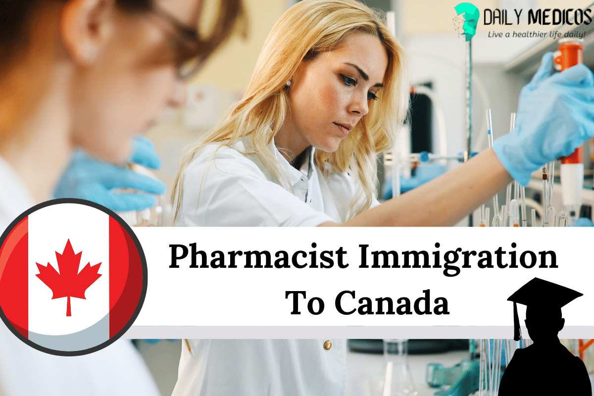 Pharmacist-Immigration-to-Canada