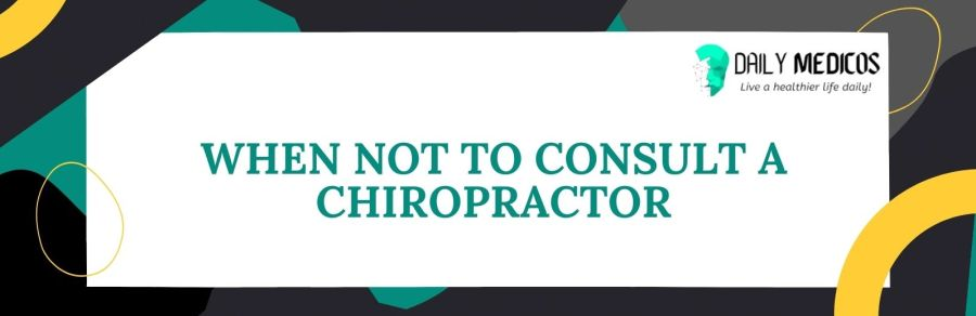Are Chiropractors Worth The Money? 4 - Daily Medicos