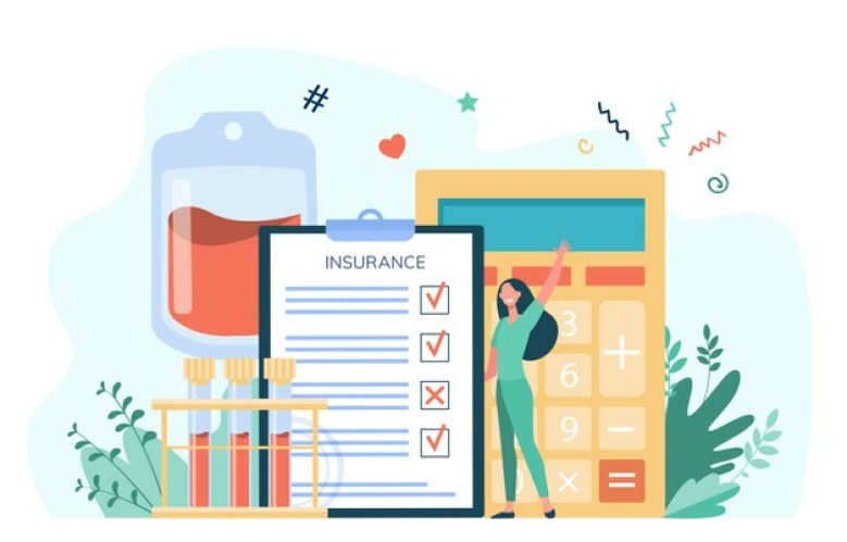 22 Health Insurance Companies In Pakistan 24 - Daily Medicos