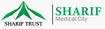 Assistant Professor Job in Sharif Medical City Hospital (Lahore) 1 - Daily Medicos