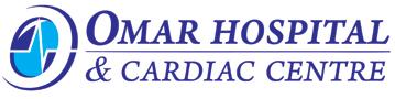 Deputy Medical Superintendent & Pharmacy Salesman Job in Omar Hospital & Cardiac Center (Lahore) 1 - Daily Medicos