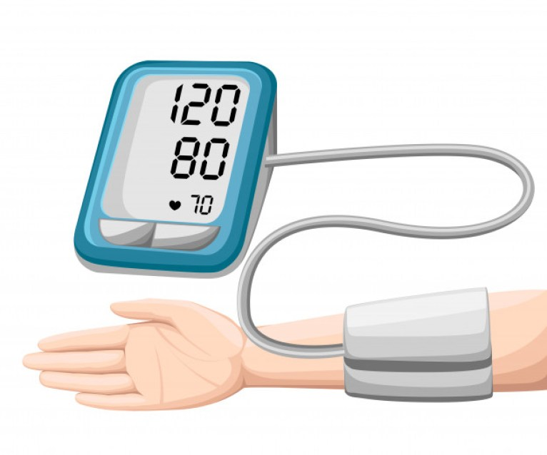 Orthostatic Hypertension-Sign, Symptoms, and Treatment 3 - Daily Medicos
