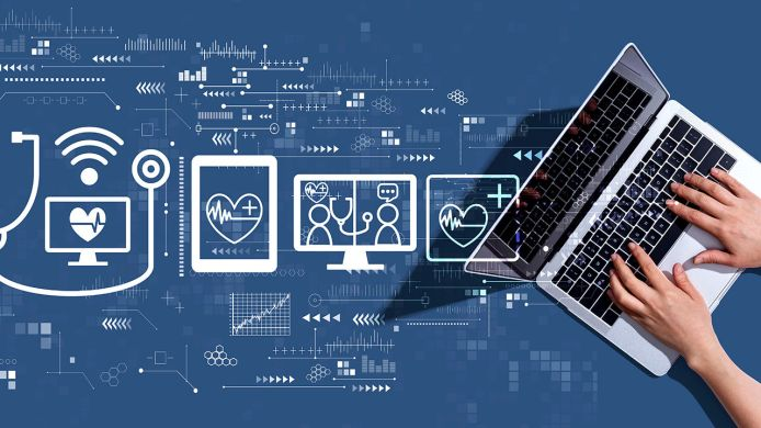 7 Disruptive Innovation in Healthcare that will Revolutionize Medical Management in 2021 to onwards 2 - Daily Medicos