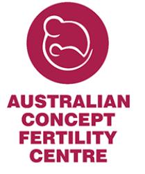 NurseJob in Australian Concept Fertility Centre (Lahore) 1 - Daily Medicos