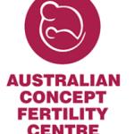 Australian Concept Fertility Centre