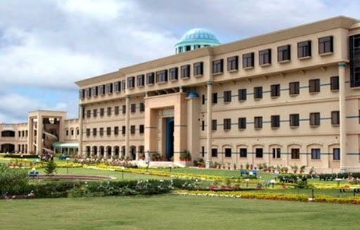 Best Medical Colleges In Islamabad 8 - Daily Medicos