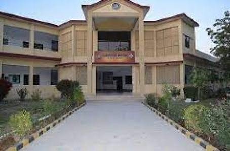 The Top 08 Best Cadet Colleges in Pakistan 2021 [Detailed Guide] 7 - Daily Medicos
