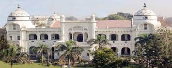Best Medical Colleges In Lahore 8 - Daily Medicos