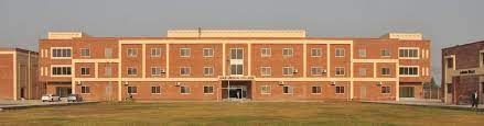 04 Best Medical Colleges In Sargodha [Detailed Guide] 4 - Daily Medicos