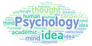Scope of Psychology in Pakistan [Detailed Guide] 3 - Daily Medicos