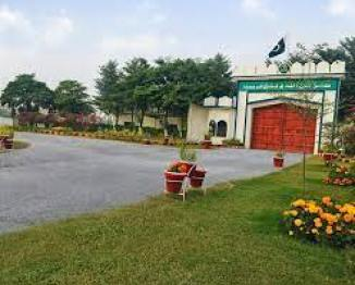 The Top 08 Best Cadet Colleges in Pakistan 2021 [Detailed Guide] 3 - Daily Medicos