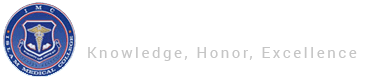 Associate Professor Job in Islam Medical College (Sialkot) 1 - Daily Medicos
