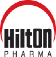 Top 10 Pharmaceutical Companies in Pakistan 2021 for Pharmacists to Begin Career 7 - Daily Medicos