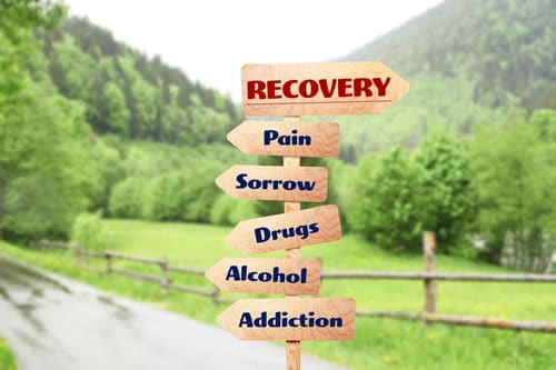 8 Ways For How To Convince Someone to Go To Rehab 3 - Daily Medicos