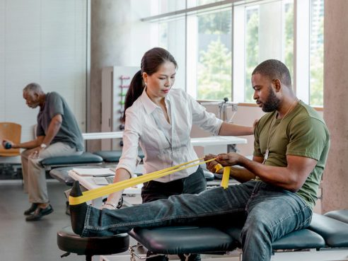 What Can An Orthopedic Oncologist Do? Orthopedic Oncologists Guide 2021 2 - Daily Medicos