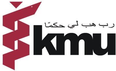 KPK Khyber Medical University Aggregate Calculator 11 - Daily Medicos