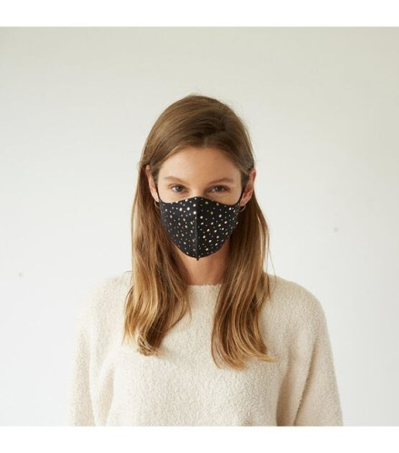 Neoprene Face Mask: The Go-to Mask [Choose The Best for Yourself] 5 - Daily Medicos