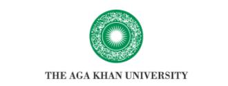 Aga Khan Medical Aggregate Calculator 11 - Daily Medicos