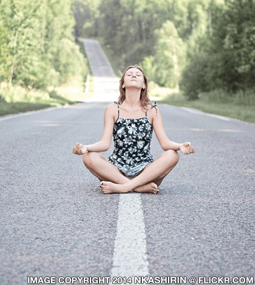 Meditation Quote 28 at DailyMeditate.com