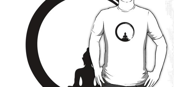 tshirt-7