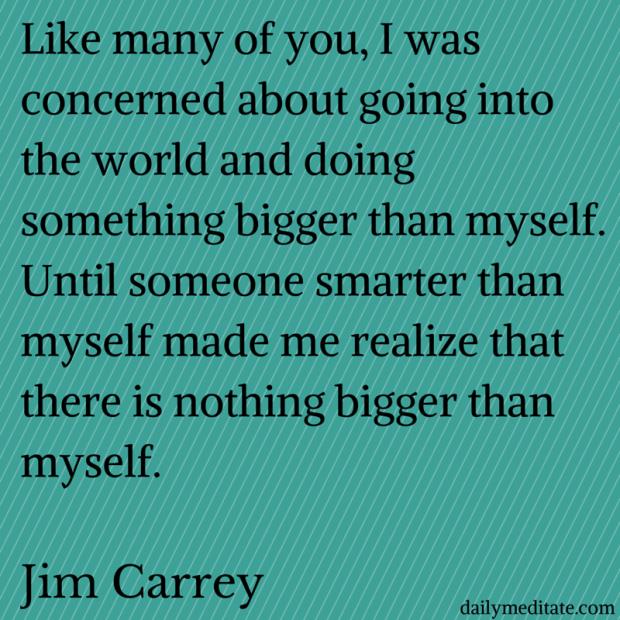 jim-carrey-meditation-quote