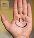 3 Fun Ways To Less Stress