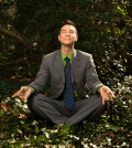 Meditation Goes Mainstream