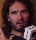 Both Roth Interviews Russell Brand