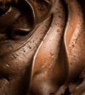 Chocolate Guided Mindfulness Meditation, Featured Article