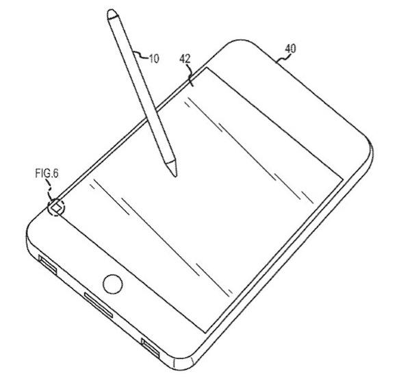 patent-120524-2 | Dailymobile.pl