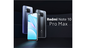Xiaomi Redmi Note 10 Series Leaks: 108MP Camera, Fast Charging and 5G and on a Budget