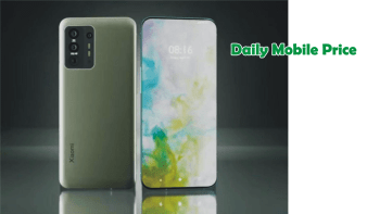 XIAOMI MI 11 WITH SNAPDRAGON 875 AND 48MP ULTRA-WIDE-ANGLE LENS LEAKED