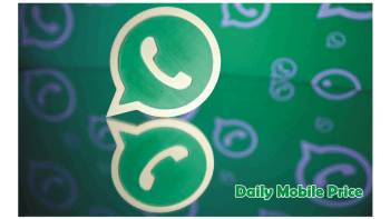 WhatsApp Video, Voice Call Buttons Tipped to Be in Testing on Desktop App