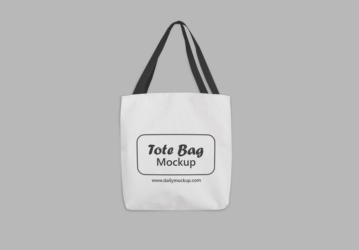 Free cardboard paper tube print mockup no reviews. Tote Bag Mockup Free Psd 2021 Daily Mockup