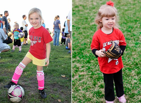 10 Tips for Photographing Kids' Sports 3 Daily Mom Parents Portal