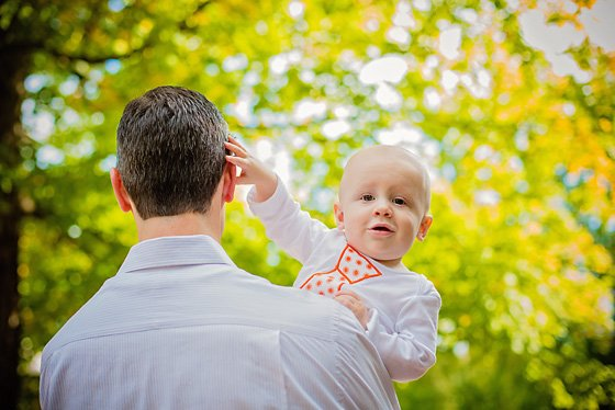 8 Steps to Choosing the Right Background 1 Daily Mom Parents Portal